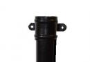 76mm-dia-raini-water-pipe