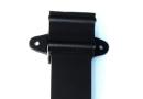76mm-x-76mm-rain-water-pipe