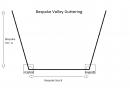 bespoke-valley-guttering